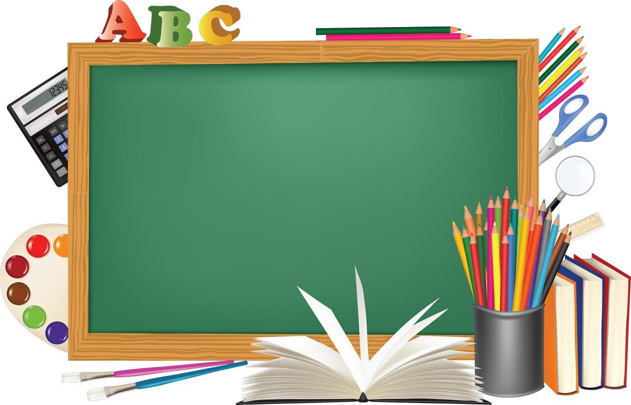 Акция «Помоги собраться в школу!» 2015