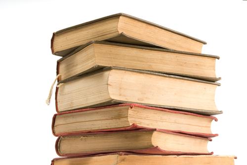 Фондом «Садака и закят» было сдано в ОГБУК «Дворец книги – Ульяновская областная научная библиотека имени В.И. Ленина» 160 книг